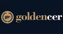 GOLDENCER